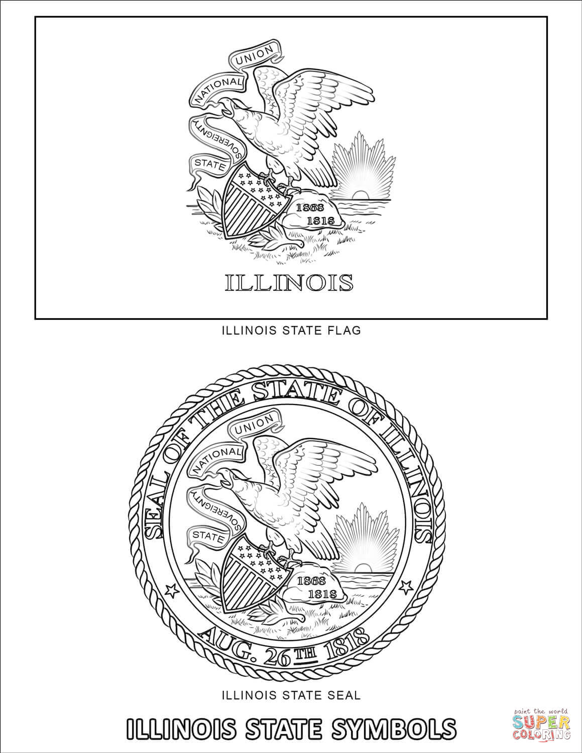 az state bird united states coloring pages classroom doodles az state bird