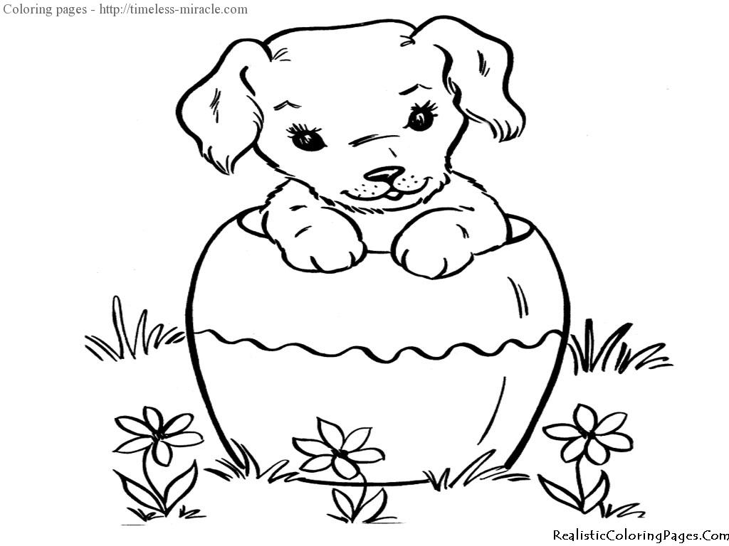 baby dog dog coloring pages baby dog coloring pages timeless miraclecom dog baby dog pages coloring
