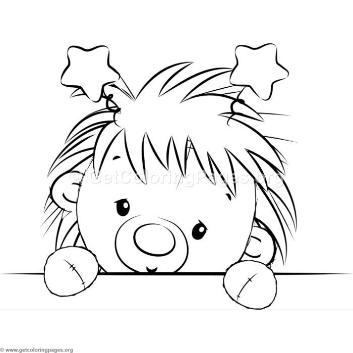 baby hedgehog coloring pages baby hedgehogs colouring pages sketch coloring page coloring hedgehog baby pages