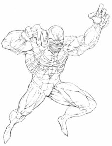 baby venom coloring pages lego venom coloring pages movie pinterest spiderman venom pages coloring baby