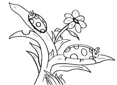 baby venom coloring pages vampire coloring pages online looking for some coloring pages baby venom coloring