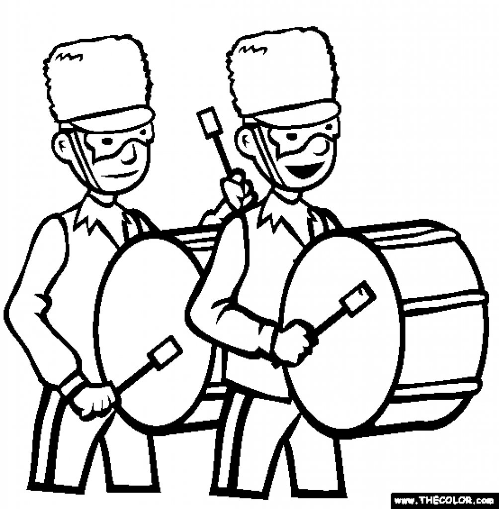 band coloring pages arts and crafts activities for kids quality arts crafts pages coloring band