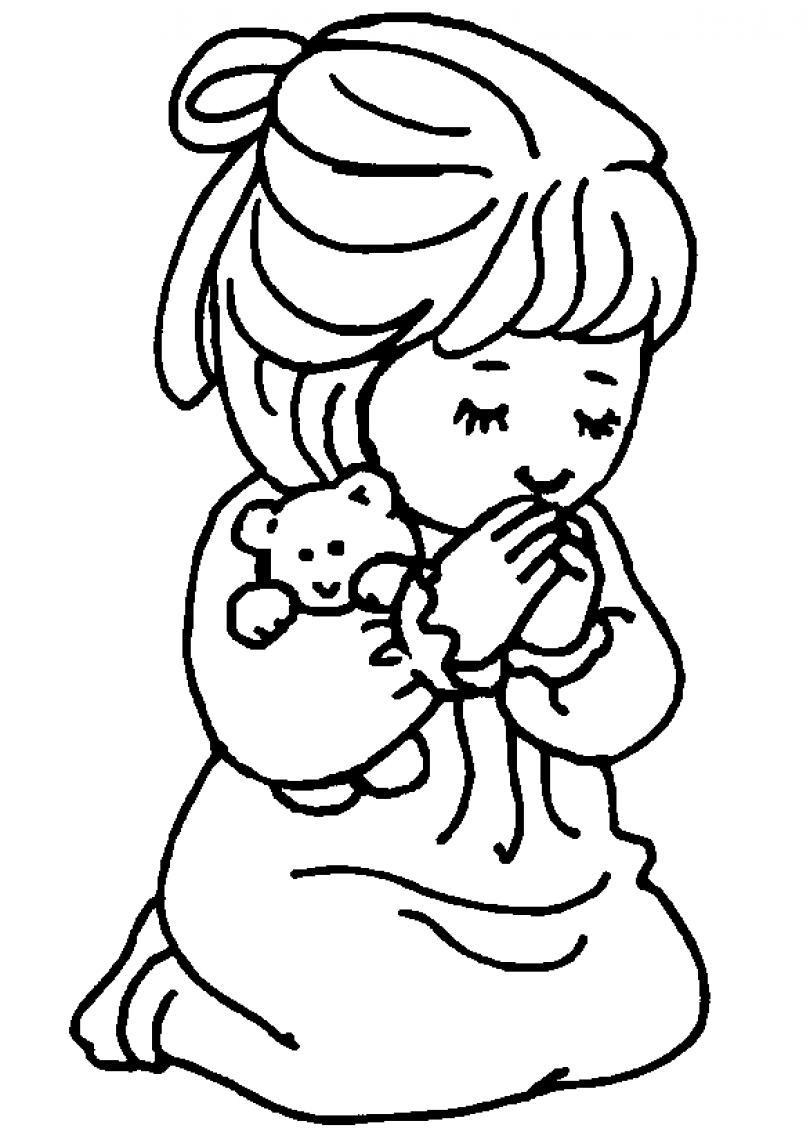 bible coloring page scripture lady39s abda acts art and publishing coloring pages coloring bible page