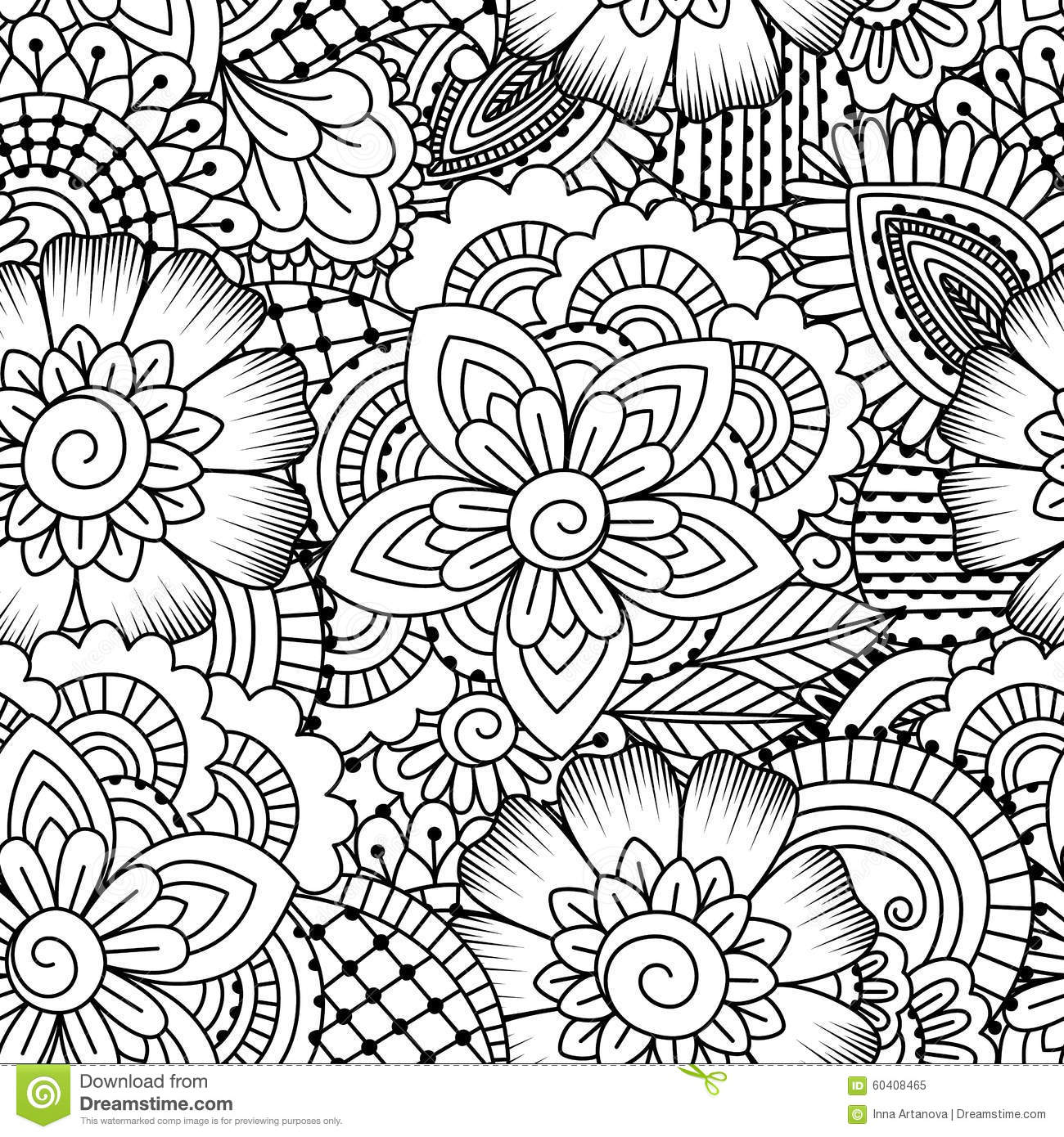 black and white color pages death coloring pages for adults color white black pages and