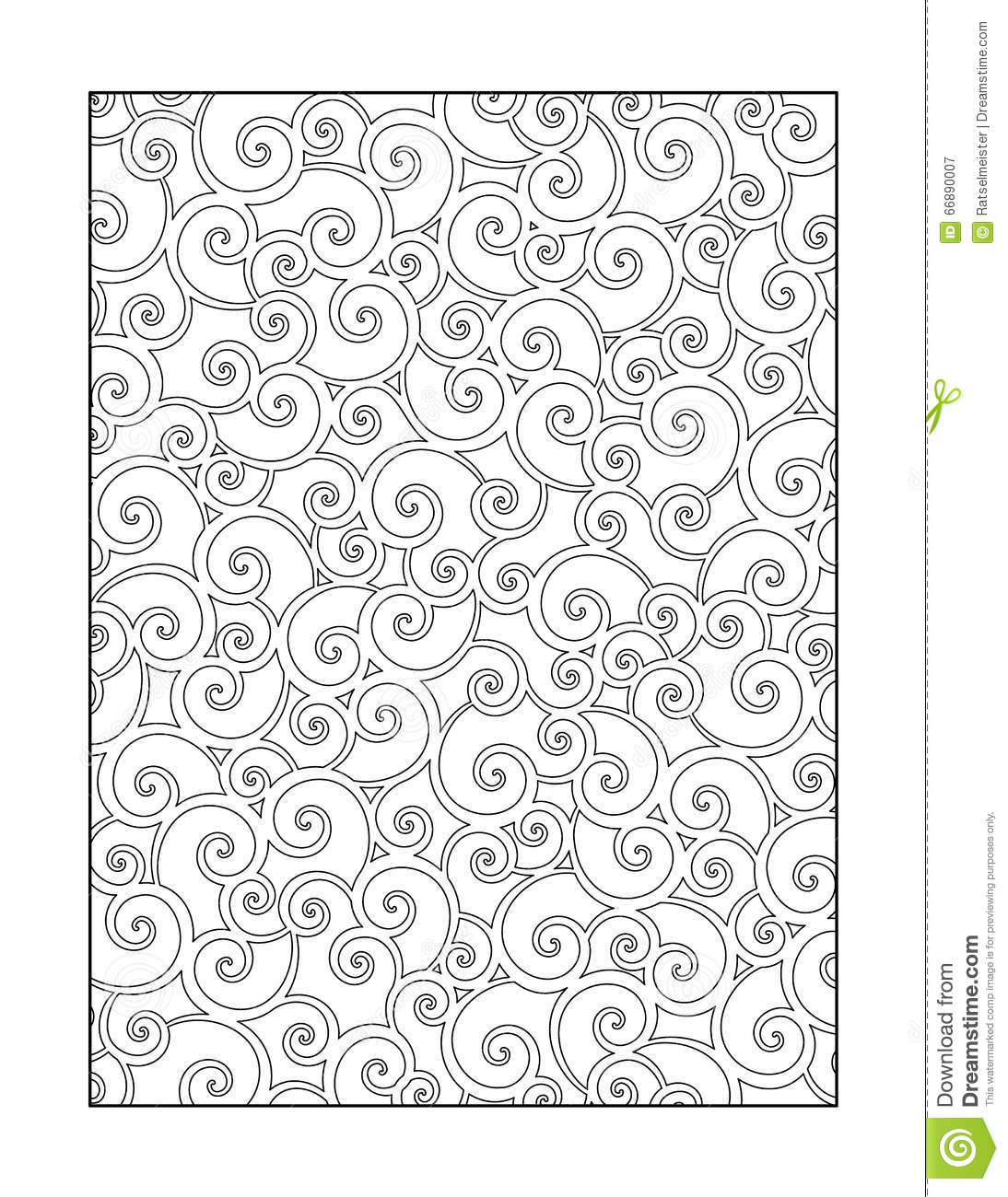 black and white color pages free printable butterfly coloring page ausdruckbare and white black color pages
