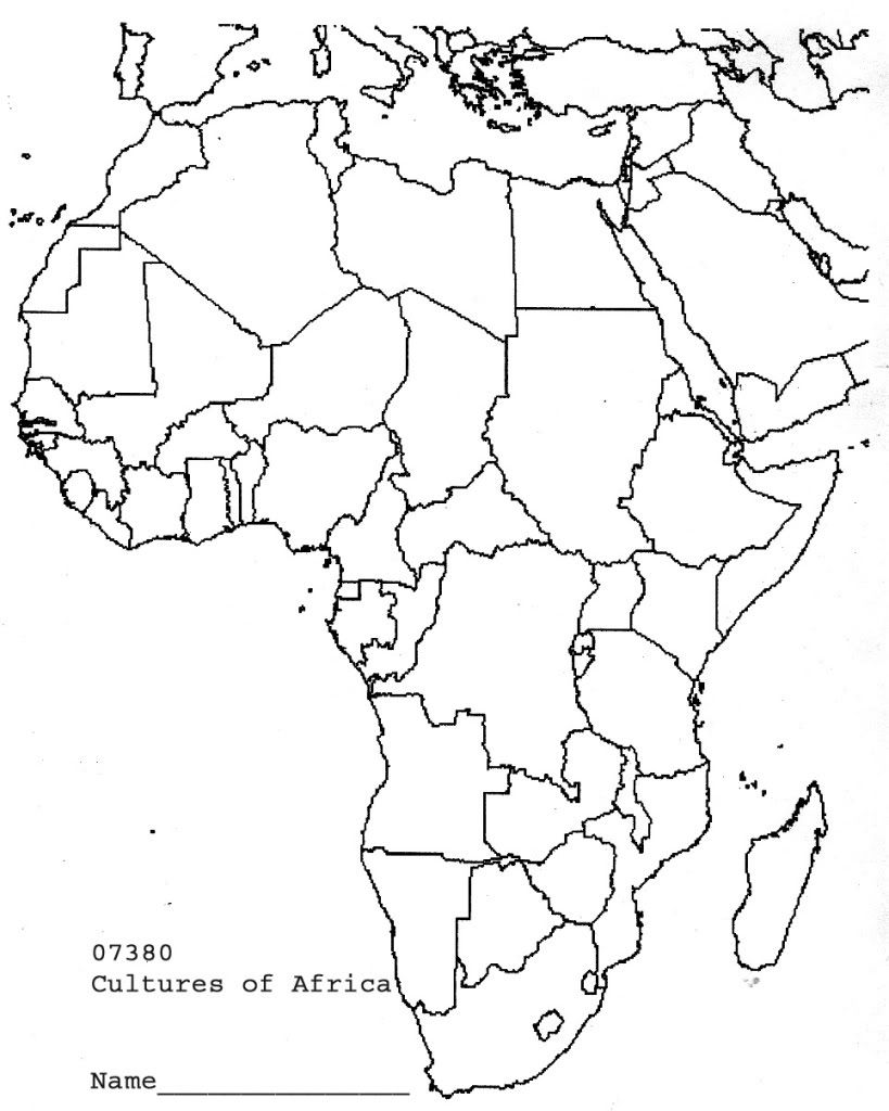 blank map of african countries world regional printable blank maps royalty free jpg blank countries map of african