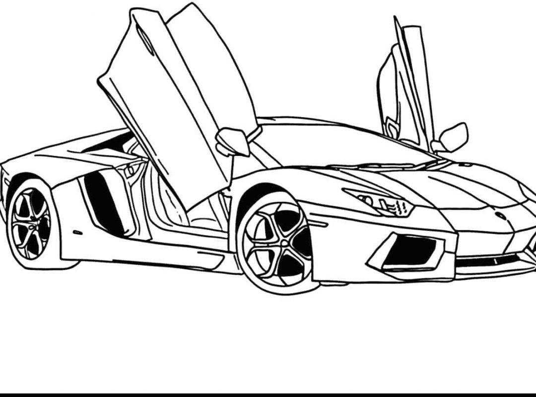 car drawing for coloring 72 best images about transportation coloring pages on drawing coloring for car