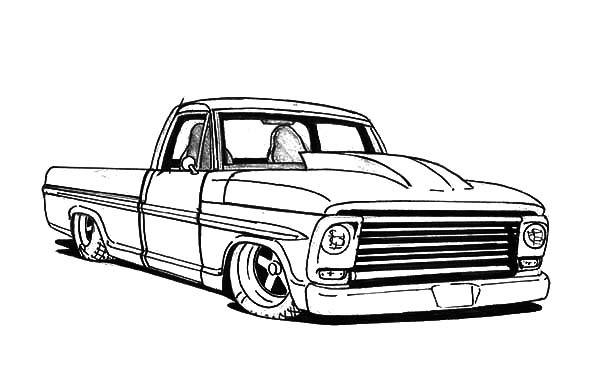 car drawing for coloring cartoon drawings of classic cars coloring pages for drawing for car coloring