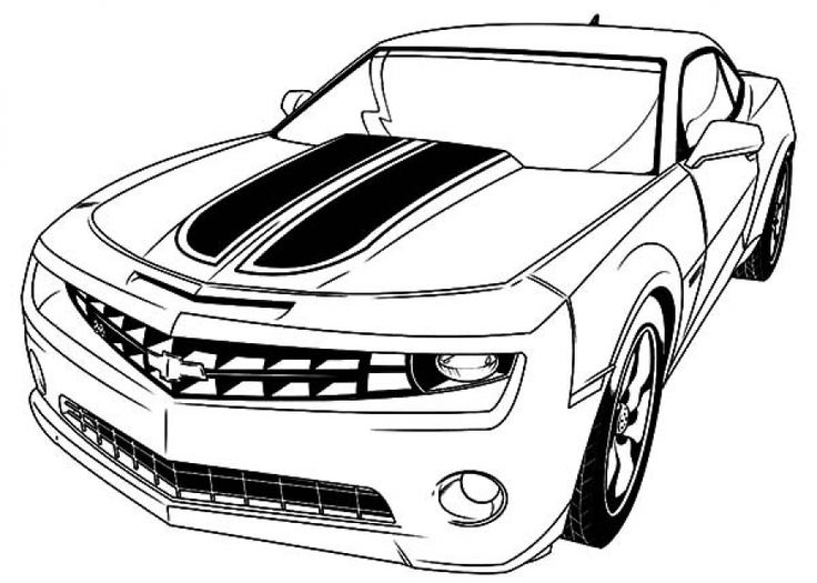 car drawing for coloring disney pixar39s cars coloring pages disneyclipscom for car drawing coloring