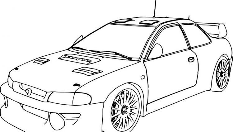 car drawing for coloring how to draw cars easy car drawings cars coloring pages drawing car coloring for