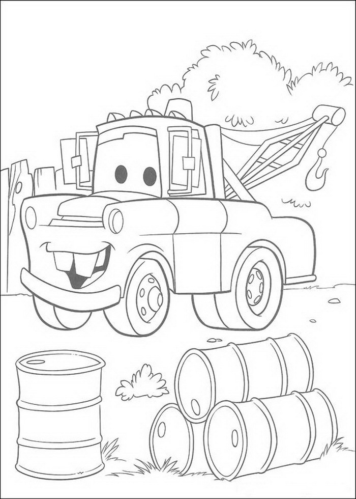 cars colouring in free printable cars coloring pages for kids cool2bkids cars in colouring 1 1