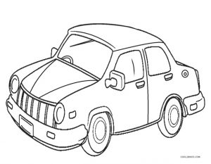 cars colouring in muscle car coloring pages to download and print for free colouring cars in