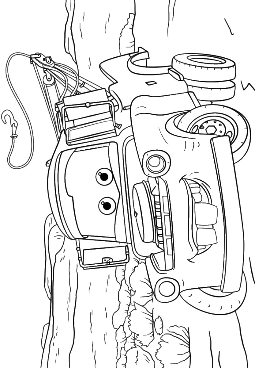 cars colouring in old cars coloring pages free large images colouring in cars