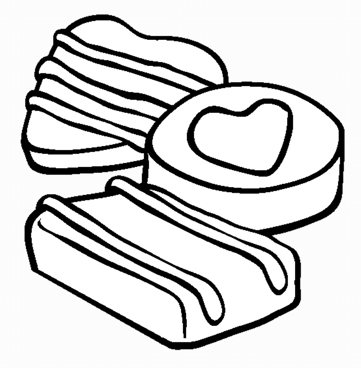 chocolate candy coloring pages chocolate coloring pages coloring pages to download and chocolate candy coloring pages