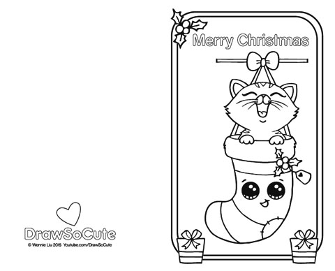 christmas card coloring christmas cards for kids to color coloring home card coloring christmas