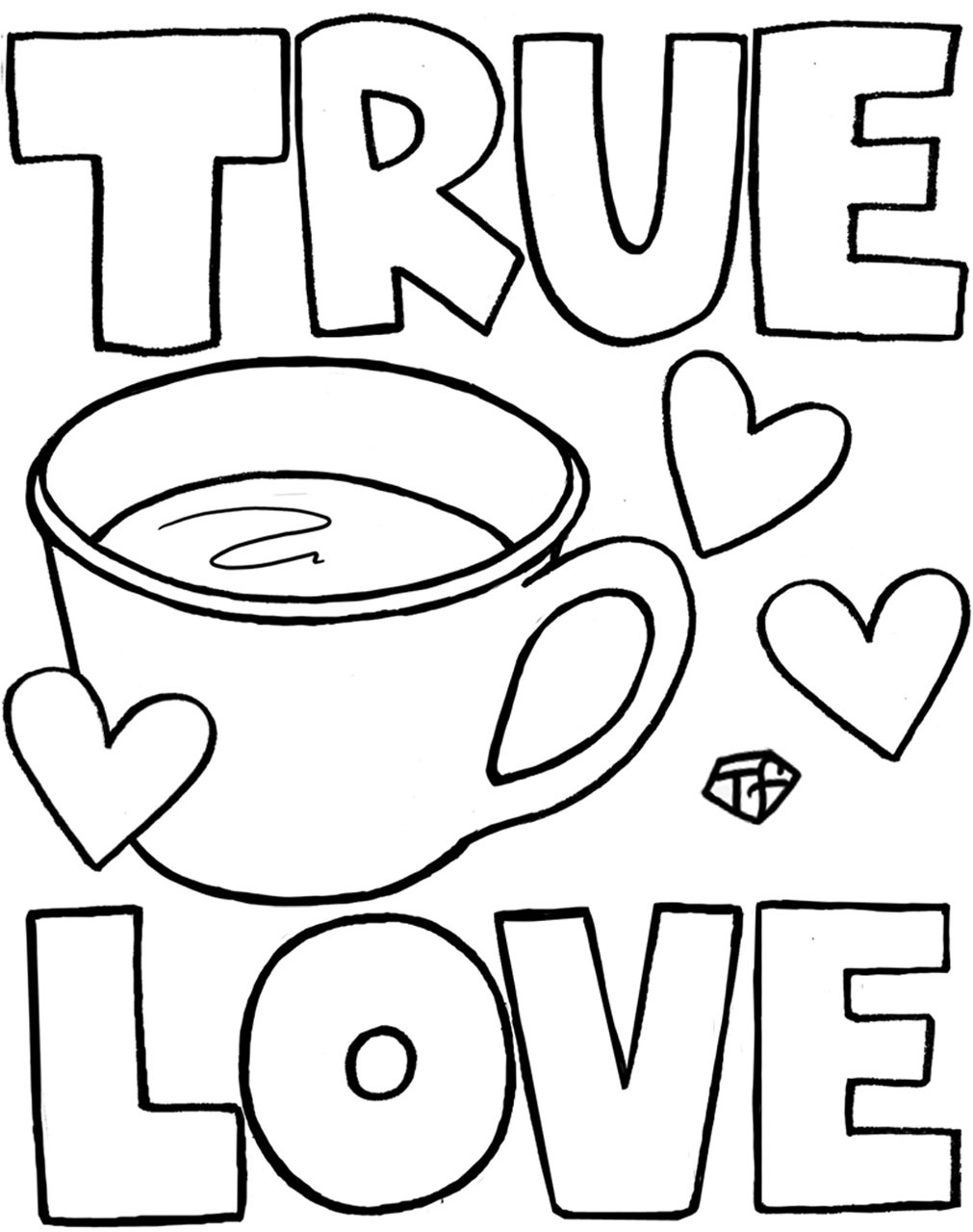 coffee cup coloring pages christmas coffee cups coloring pages cup coffee coloring pages
