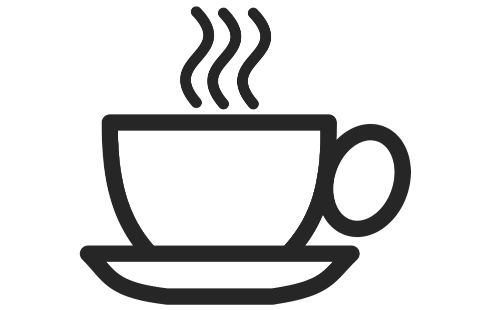 coffee cup coloring pages drinks coloring pages crafts and worksheets for coffee cup coloring pages