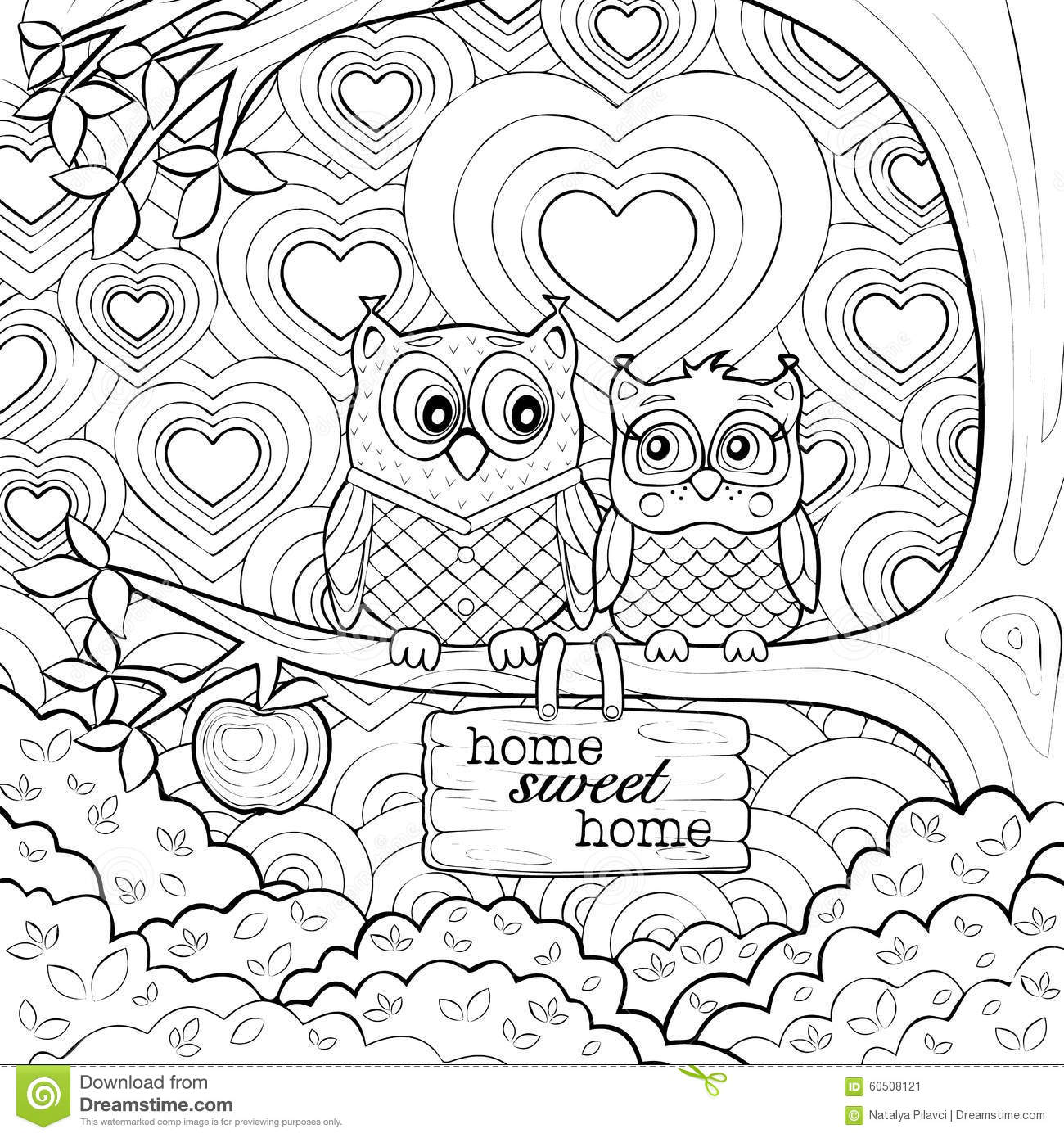 coloring art pages abstract doodle coloring page free printable coloring pages art coloring pages