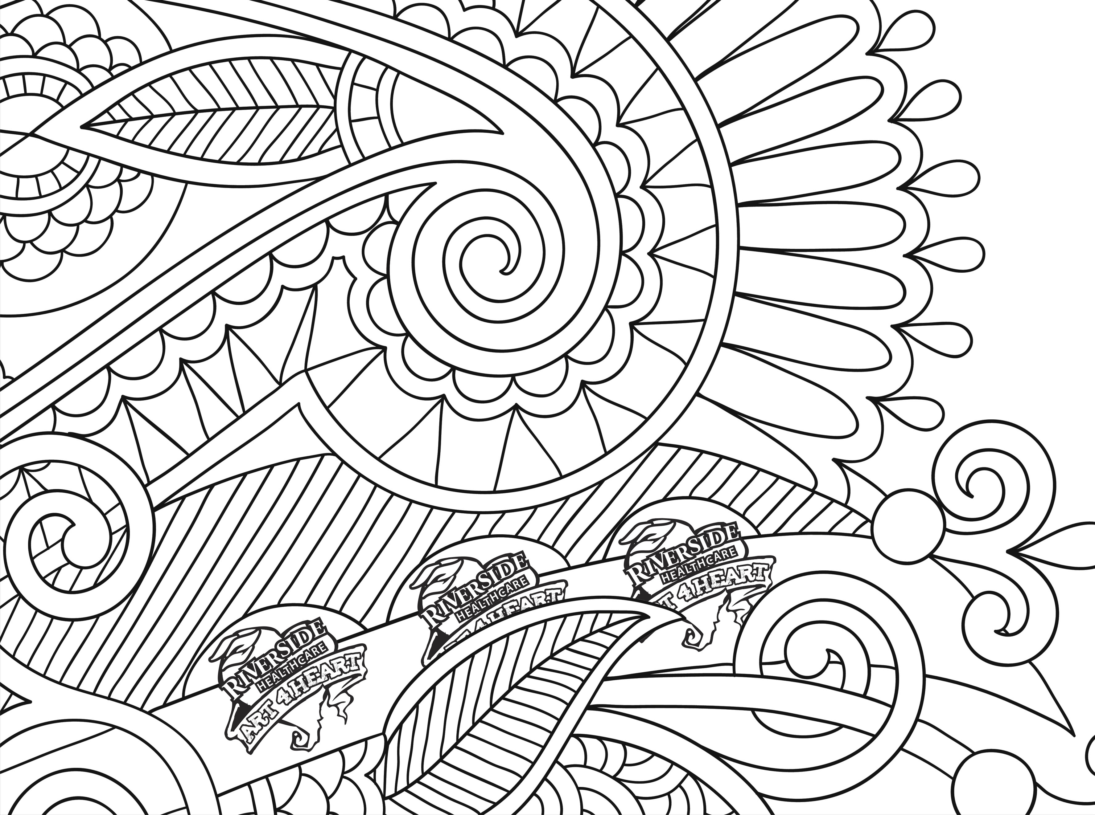 coloring art pages printable coloring pages healthcurrents coloring art pages