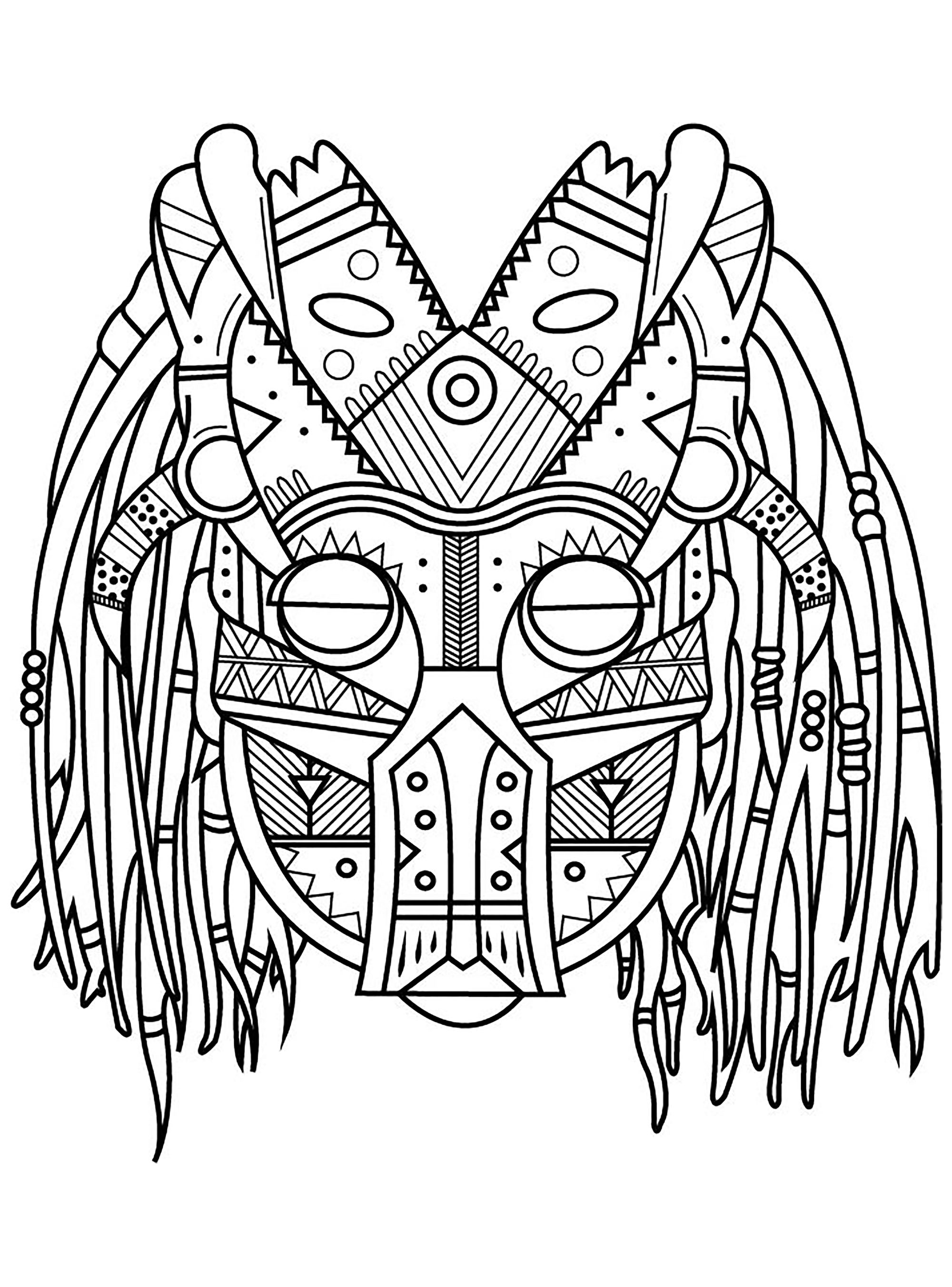 coloring art pages the arts coloring pages and printables classroom doodles pages art coloring
