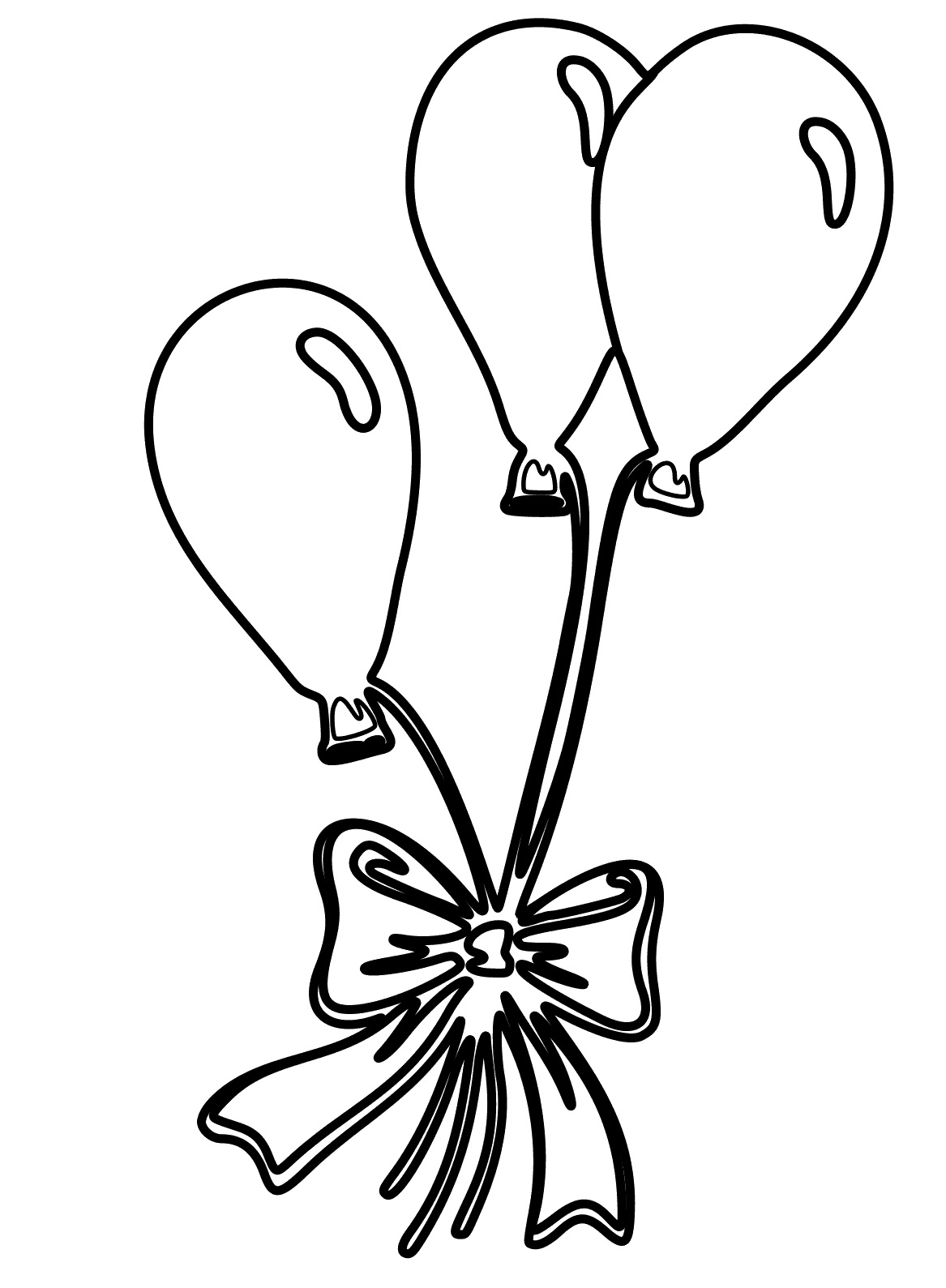 coloring balloon pages balloon coloring pages best coloring pages for kids pages coloring balloon