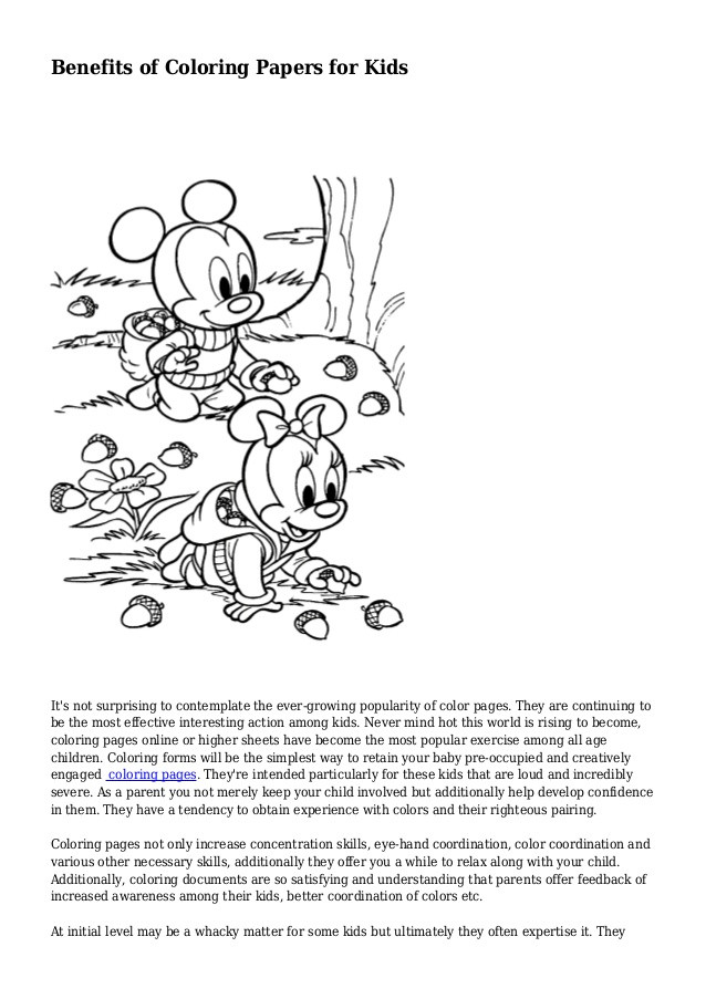 coloring benefits inspirational o coloring page flower wallpaper benefits coloring