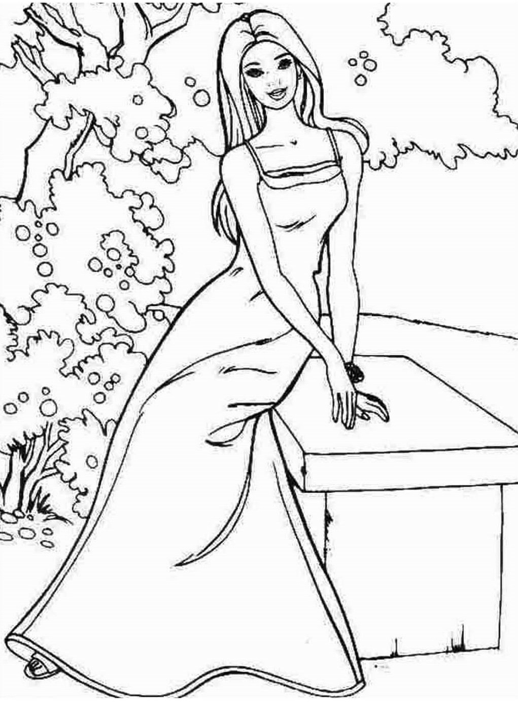 coloring book outline images fun coloring pages wedding coloring pages wedding love dove book outline coloring images