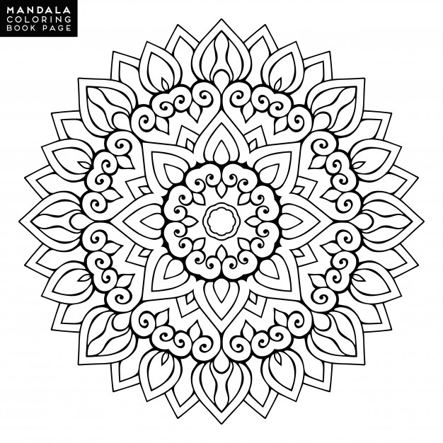 coloring book outline images rainbow coloring book download template outline images images coloring book outline