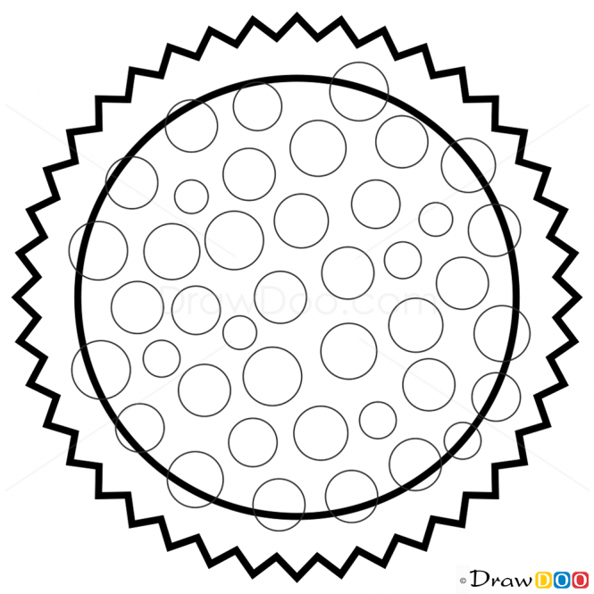 coloring candy and color bomb free printable candy coloring pages for kids candy coloring candy color bomb and