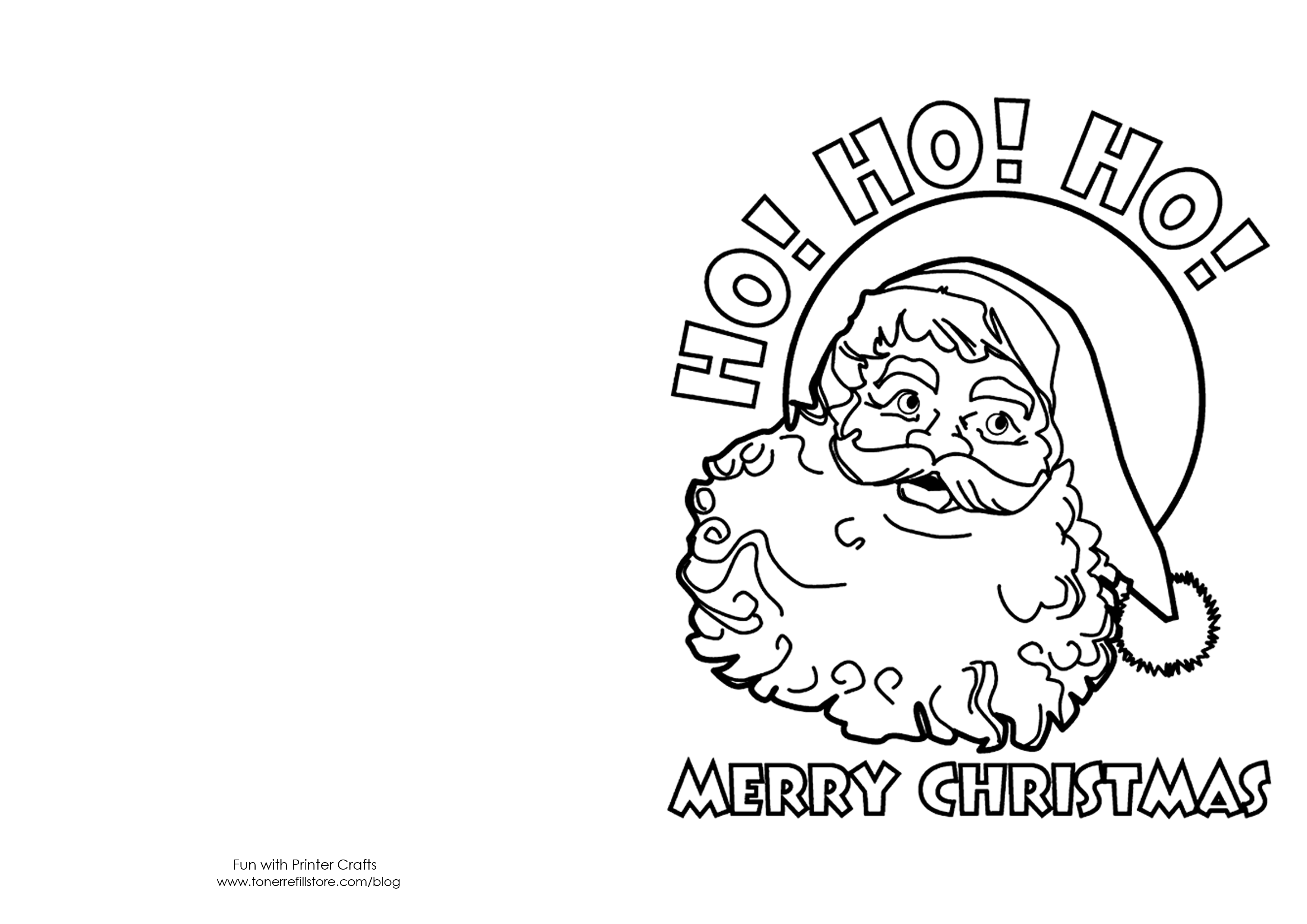 coloring christmas card templates how to make printable christmas cards for kids to color templates card coloring christmas