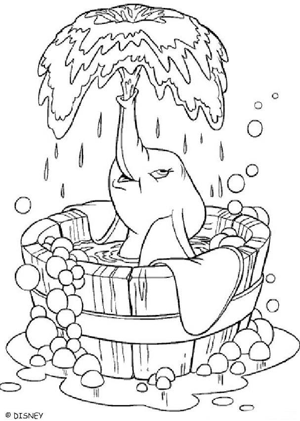 coloring disney characters disney coloring pages free download on clipartmag characters disney coloring