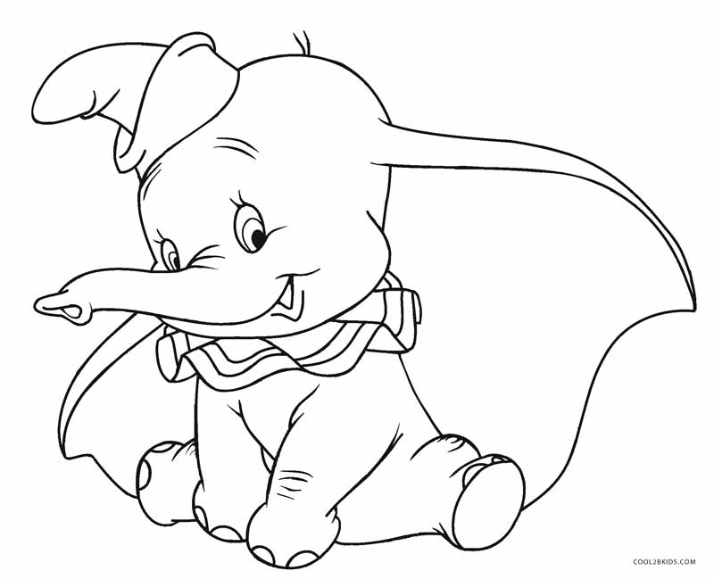 coloring disney pages coloring pages for kids disney princess pocahontas disney pages coloring