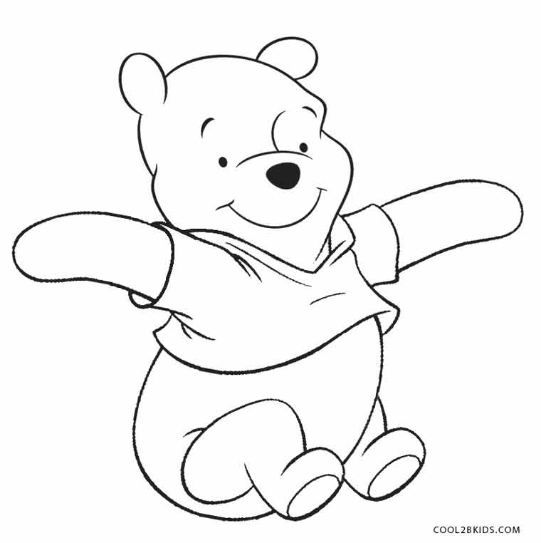 coloring disney pages disney coloring pages best coloring pages for kids disney pages coloring