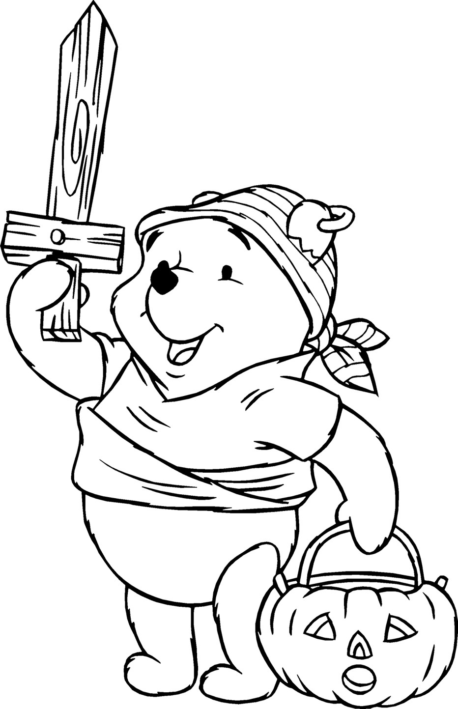 coloring kids pictures 24 free printable halloween coloring pages for kids pictures kids coloring