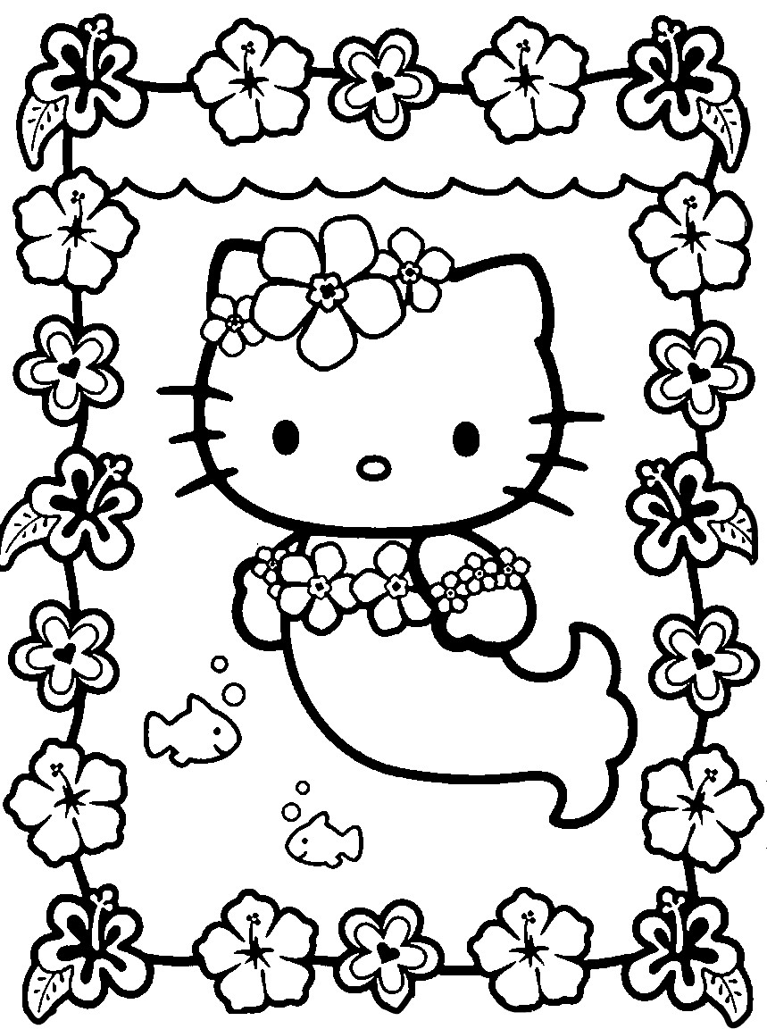 coloring kids pictures kawaii coloring pages best coloring pages for kids coloring pictures kids