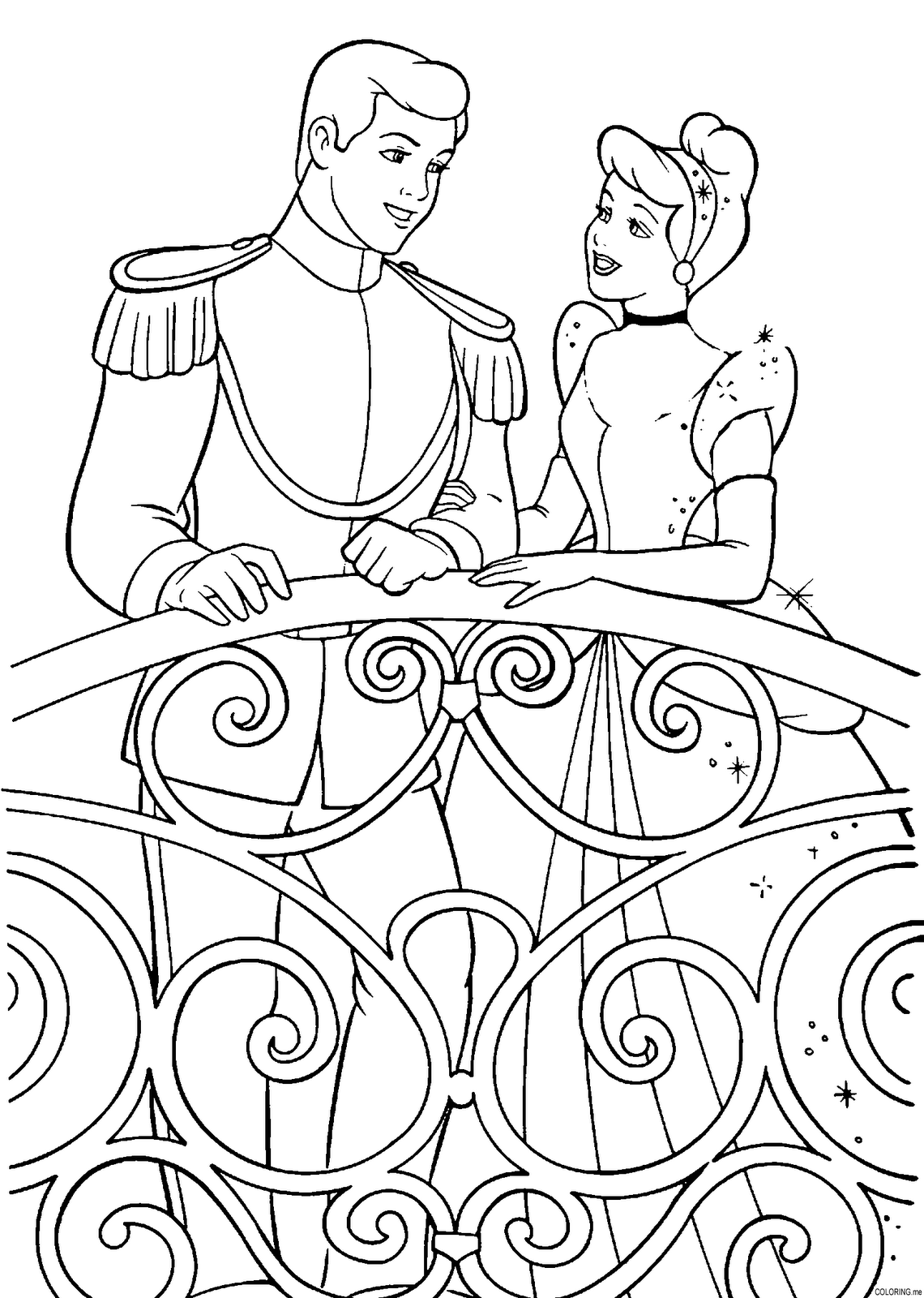 coloring kids pictures kids coloring pages kids online world blog pictures kids coloring