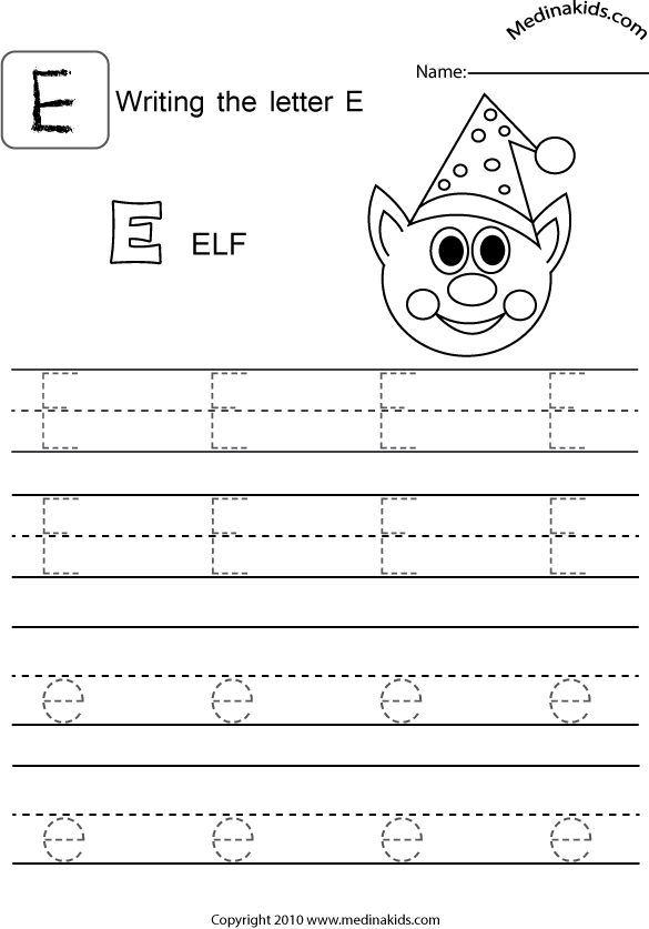 coloring letter e worksheets fill in the blank letter e printable coloring worksheet coloring worksheets e letter