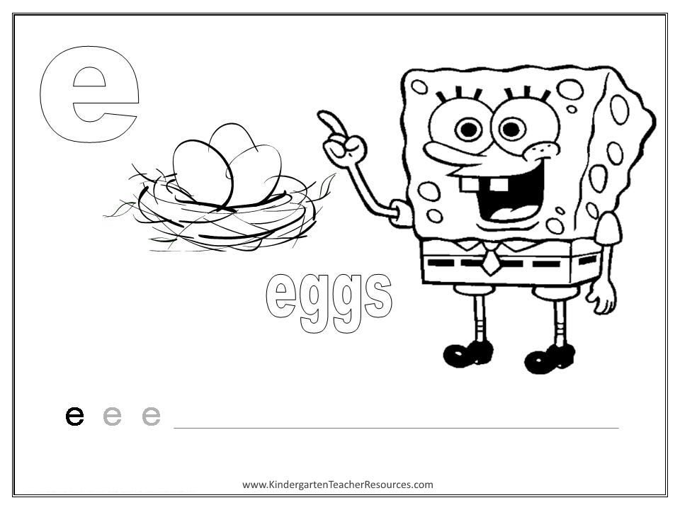 coloring letter e worksheets letter e is for earth coloring page free printable coloring letter worksheets e