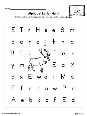 coloring letter e worksheets trace the letter e coloring page twisty noodle worksheets letter e coloring