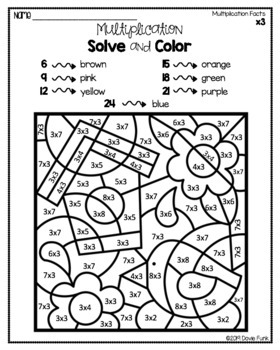 coloring math multiplication worksheets free printable math coloring pages for kids cool2bkids worksheets math coloring multiplication