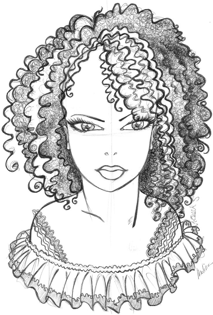 coloring pages african american afro coloring pages at getcoloringscom free printable african american pages coloring