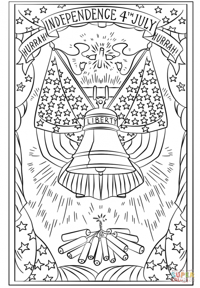 coloring pages for adults july 14 best 4th of july drawings images on pinterest coloring for adults july pages