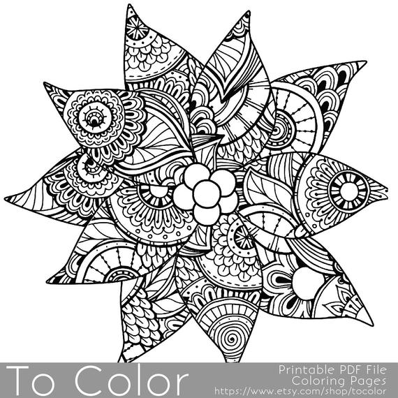 coloring pages of adults adult coloring page coloring home adults of pages coloring