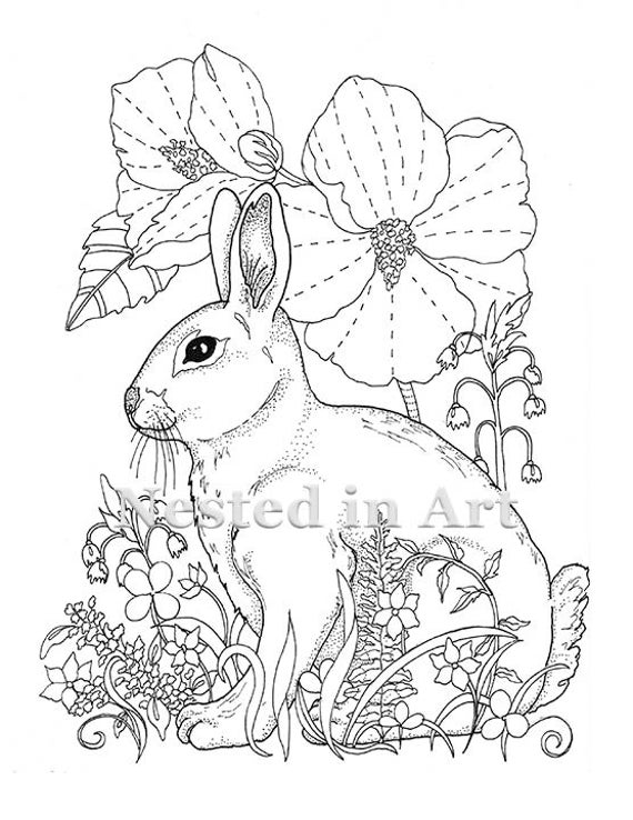 coloring pages of adults adult coloring page coloring home adults pages of coloring