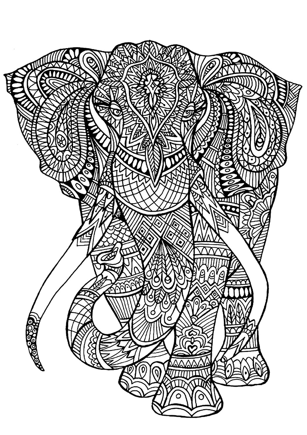 coloring pages of adults diceowl adult coloring worldwide adults coloring pages of