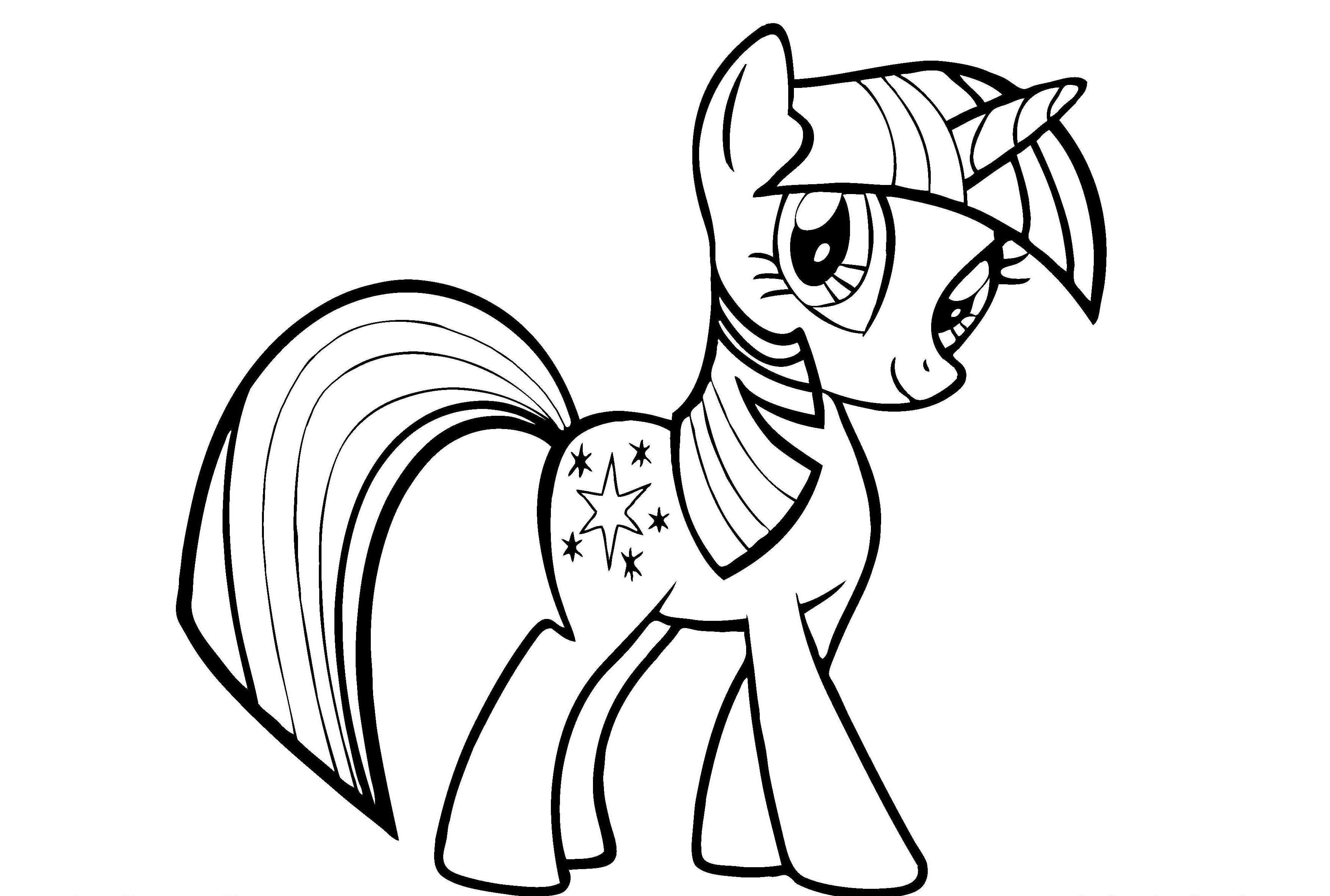 coloring pages of twilight sparkle twilight sparkle coloring pages best coloring pages for kids pages twilight of coloring sparkle