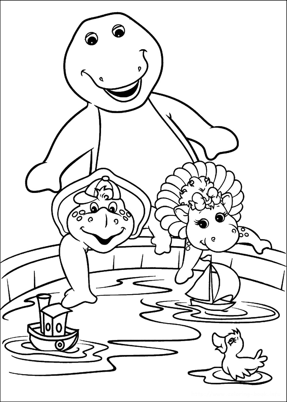coloring pages to print and color zootropolis coloring pages to and print pages coloring color