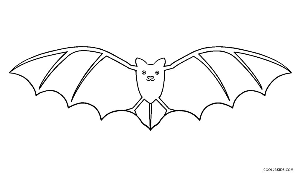 coloring picture bat free bat coloring page learn about nature coloring bat picture