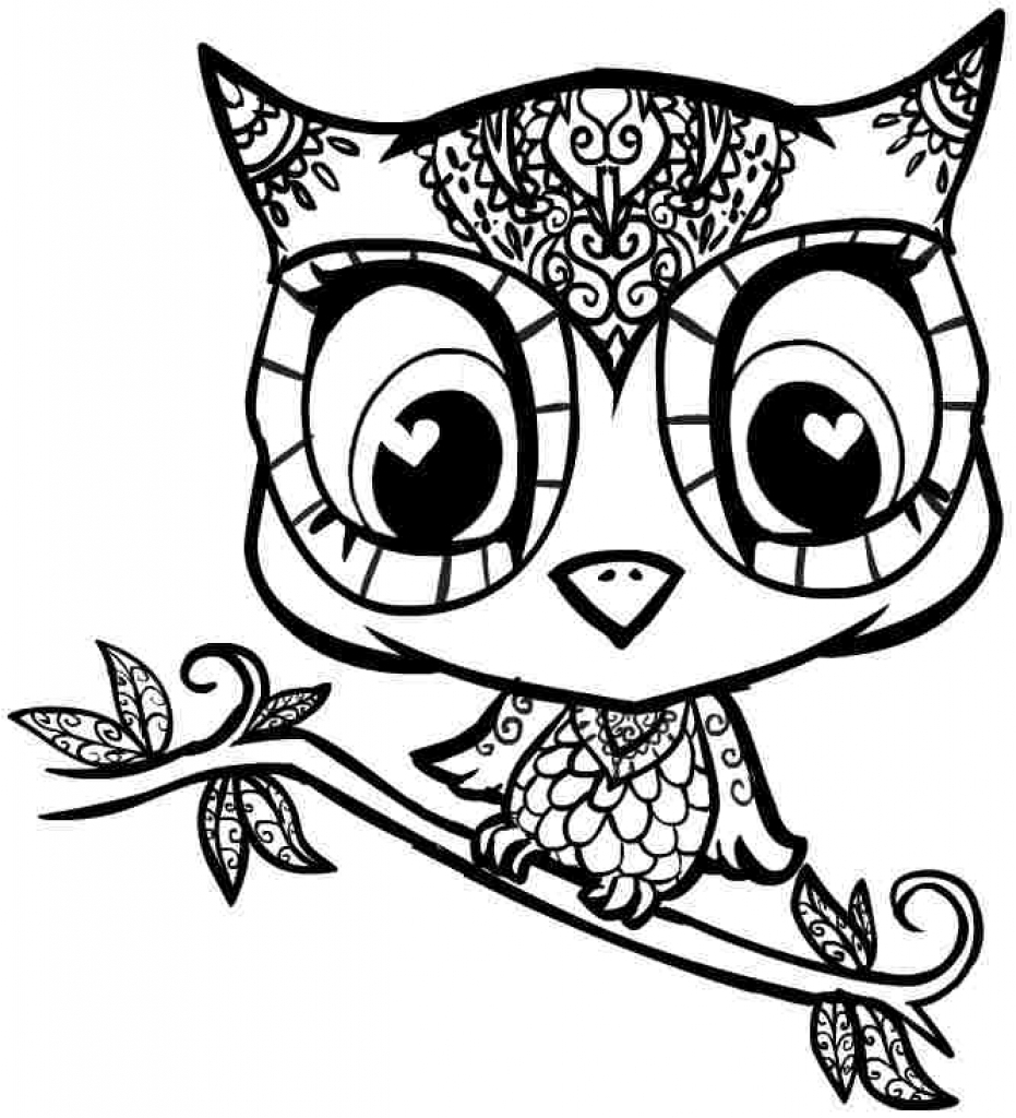 coloring pictures for 10 year olds complex coloring pages for 10 to 12 year old girls print pictures 10 for year olds coloring