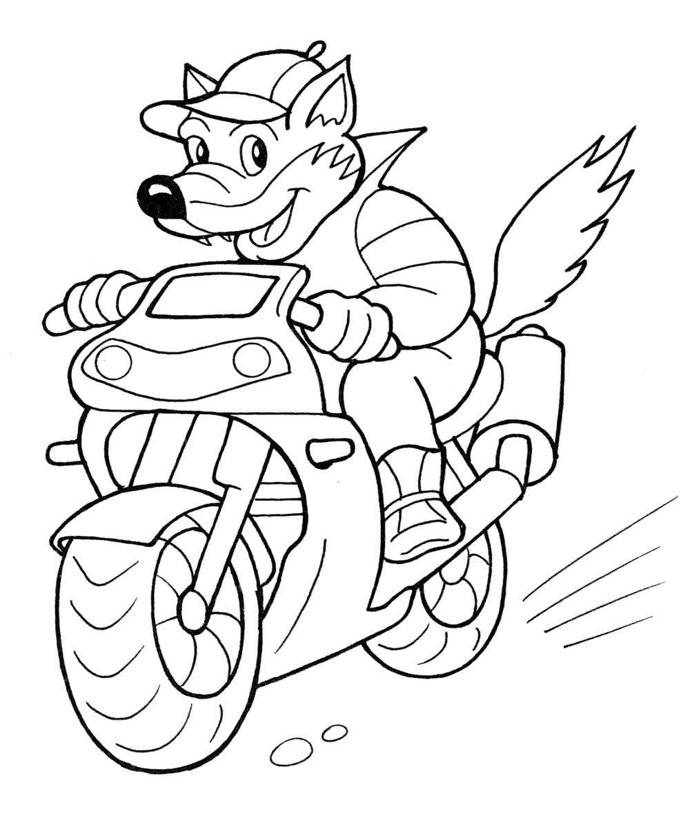 coloring pictures for 7 year olds coloring pages for seven year old boys print them online pictures for olds 7 year coloring
